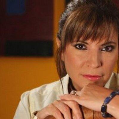 Martha Flores on Muck Rack