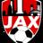 Jax Youth Soccer
