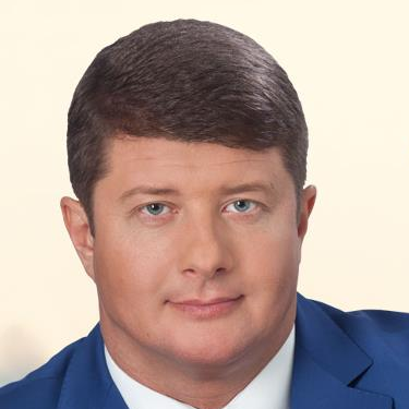 владимир слепцов биография химки
