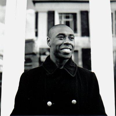 Elemental photograph tim gibbon black and white large 400x400