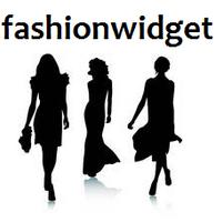 Fashionwidget™