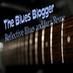 TheBluesBlogger