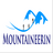Mountaineerin Ltd
