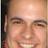 Jason Diaz - _jasondiaz