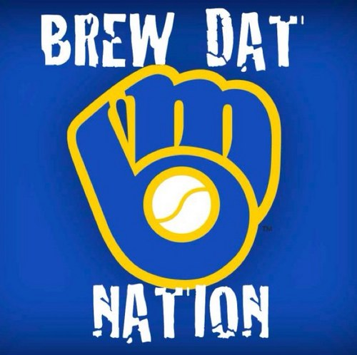 Brewers and Packers Social Profile