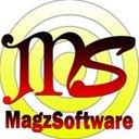 MagzSoftware (@MagzSoftware) Twitter