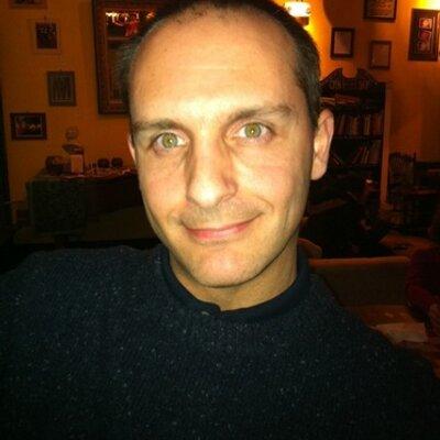 Michael Juliano on Muck Rack