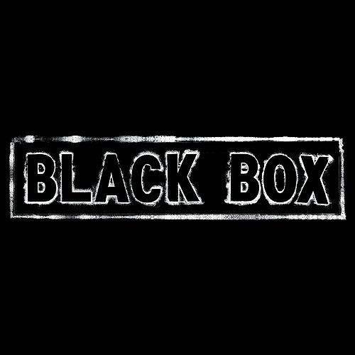 Black Box Dist. (@blackboxdist)