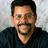 Steve DiMeglio's avatar