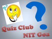 General Knowledge Questions and Answers - GK Today Quiz