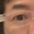 Hiroshi Kumagami熊耳弘司 (@londonpodshiro)