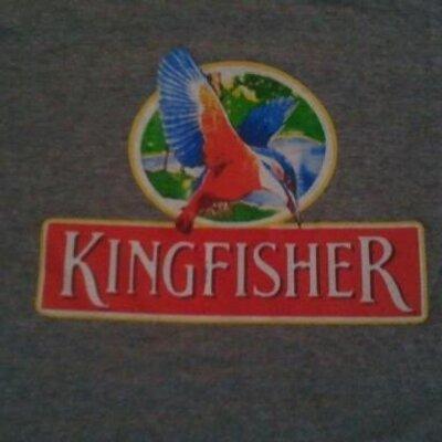 kingfisher810