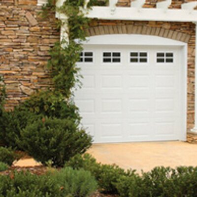 Garage Door Repair Gdrdanville Twitter