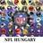 NFL Hungary's avatar