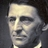 Nathaniel Emerson