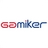 GamikerGames's icon