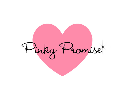 https://pbs.twimg.com/profile_images/1790536070/pinky_promise_heart_final.jpg