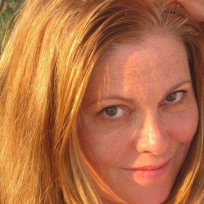 Sally Kilbridge on Muck Rack