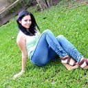 Cindyta♥™  (@Gris_Polanco) Twitter