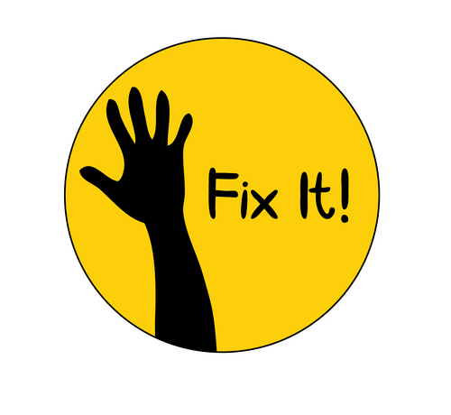 Fix It (@FixItMelbourne) | Twitter