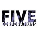 Five Corporations (@5Corp) Twitter
