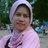 Saidah Aisyah (@aisyah_saidah)