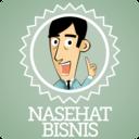 Belajar Bisnis (@NasehatBisnis) Twitter