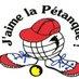 Pétanque Chapelloise