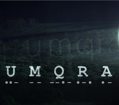 Umqra