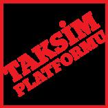 @TaksimPlatformu