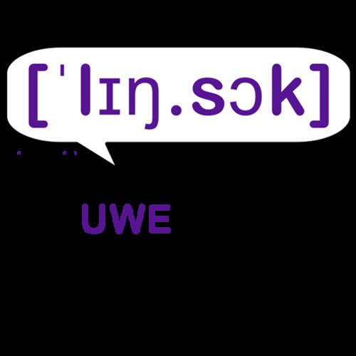 @UWELingSoc