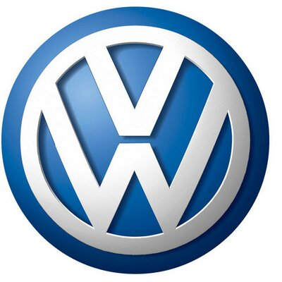 Image result for Western VW