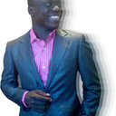 Alex Oloyede (@alexoloyede) Twitter