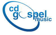cdgospelmusic