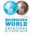 BWorldSolutions