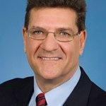 Mark Ciommo
