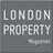 London Property Mags