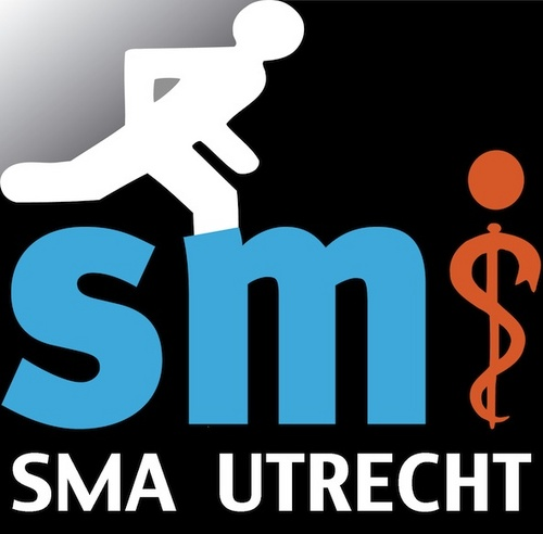 Partner SMA Utrecht