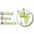 Global Shea Alliance