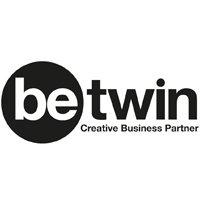 Betnwin