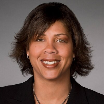 Cheryl Miller Wnba