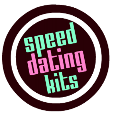 Upcoming Speed Dating Events
