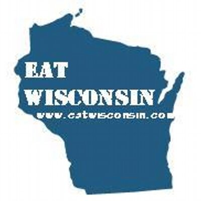 Eat Wisconsin | Social Profile
