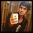crazy_girl4023
