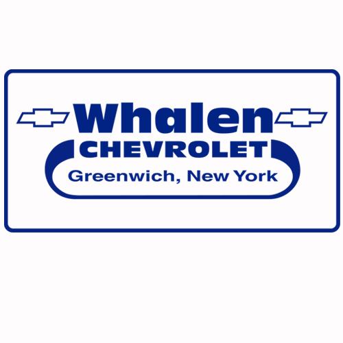 Whalen Chevrolet Whalenchevy Twitter