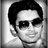 Dushyant Chillale