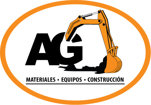 Constructora ag constructoraag twitter for Constructora
