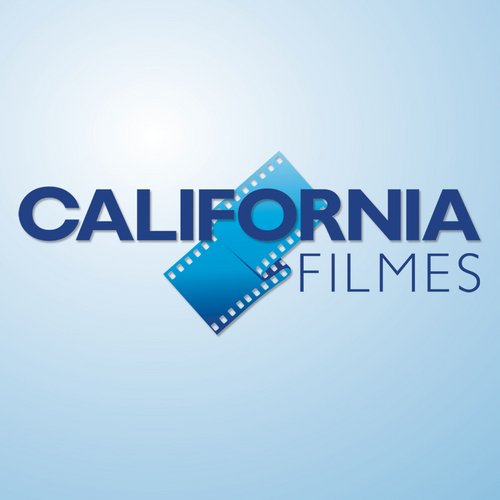 California Filmes Social Profile