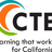California CTE