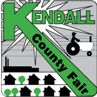 kendall county December 1-2, 2018 | the kendall county gun show is held at kendall county fairgrounds in yorkville, il and promoted by the cloe group llc.